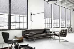 Screenshot_2019-08-21-JackMeister-Zdjęcia-plisy-galeria12